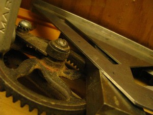 Woodworking Tools – A Checklist