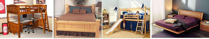 bed-plansimage1