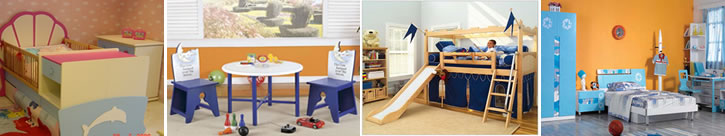 kids-furnitureimage1