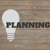 Woodwork Projects Needs Planning