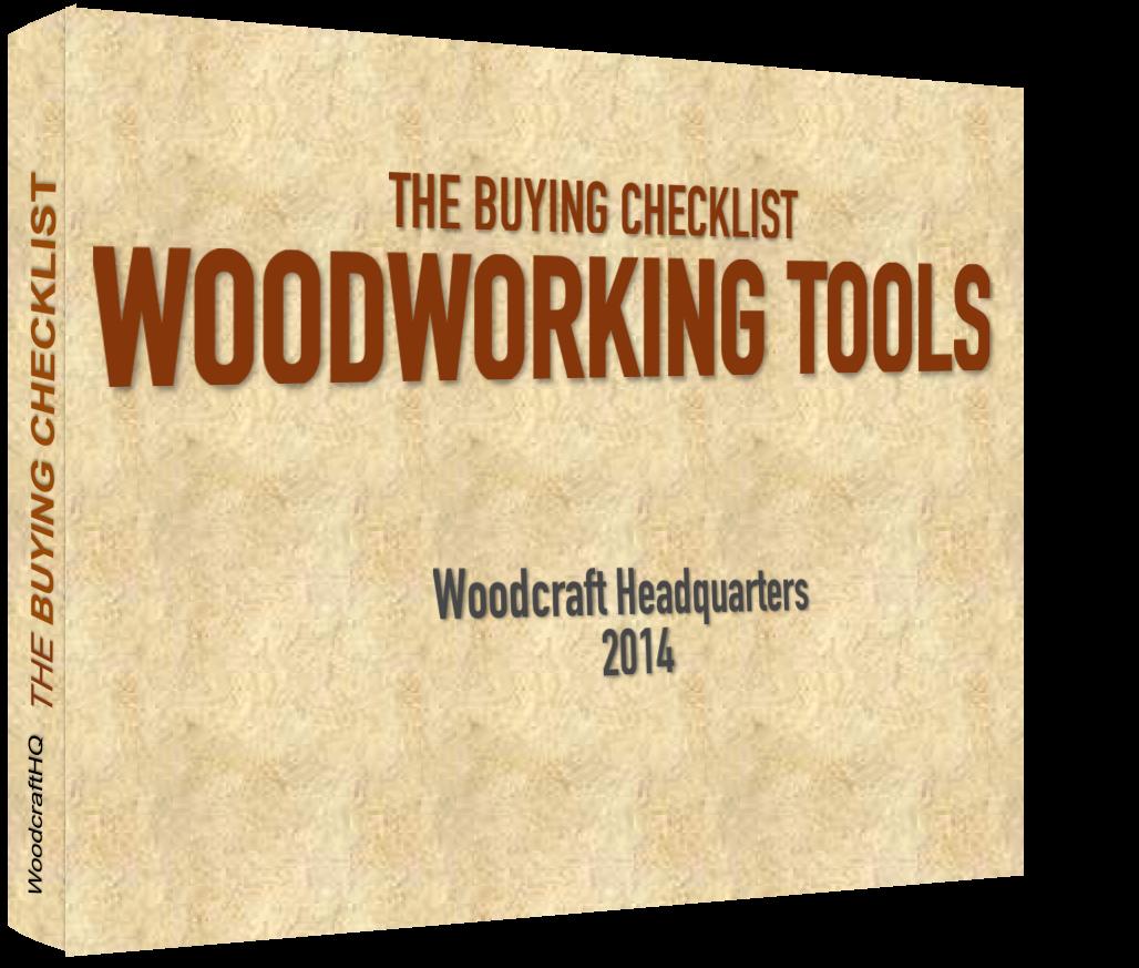 woodworkingtoolschecklist